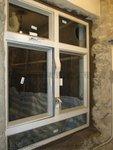 牛池灣新麗花園更換鋁窗工程 (8)