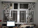 將軍澳翠林村碧林樓更換鋁窗工程 (1)