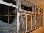 黃大仙竹園村蕙園樓鋁窗 (10)