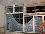 黃大仙竹園村蕙園樓鋁窗 (6)