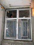 黃大仙竹園村蕙園樓鋁窗 (9)