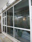 元朗加州豪園聖梵哥徑鋁門窗工程 (3)