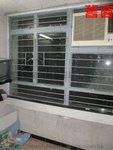 將軍澳翠林村康林樓更換鋁窗前 (6)