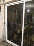 北角天后廟道28號飛龍台鋁窗工程 (4)