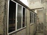 北角天后廟道28號飛龍台C座低層鋁窗 (8)