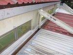 將軍澳保良局黃永樹小學游泳池防漏工程 (22)