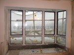 跑馬地蔚豪苑鋁窗及趟門工程 (8)
