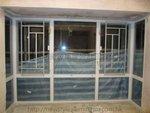 屯門怡樂花園鋁窗工程 (8)