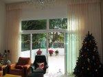 元朗加州花園翠松路鋁門窗工程 (5)