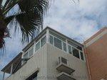 元朗加州花園水仙徑 鋁窗 (3)