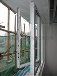 荃灣海盛路金熊工業大廈更換鋁窗工程 (10)