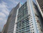 荃灣海盛路金熊工業大廈更換鋁窗工程 (2)