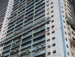 荃灣海盛路金熊工業大廈更換鋁窗工程 (3)