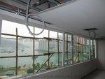 荃灣海盛路金熊工業大廈更換鋁窗工程 (9)