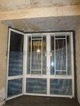 九龍灣淘大花園鋁窗工程 (7)