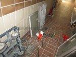藍田居屋維修鋁窗工程 (4)