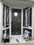 火炭銀禧花園鋁窗工程 (10)