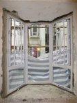 火炭銀禧花園鋁窗工程 (22)