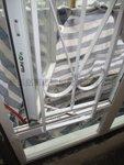 火炭銀禧花園鋁窗工程 (3)