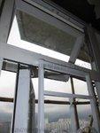 火炭銀禧花園鋁窗工程 (4)