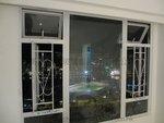火炭銀禧花園鋁窗工程 (5)