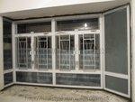 沙田濱景花園鋁窗工程 (17)