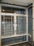 沙田濱景花園鋁窗工程 (5)