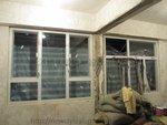 北角春央街鋁窗工程 (9)