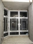 九龍灣淘大花園 鋁窗工程 (5)