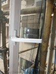 港島西半山樂信臺雙色鋁窗工程 (18)