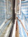 港島西半山樂信臺雙色鋁窗工程 (6)