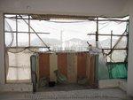 尖沙嘴港景峰更換鋁窗 (8)