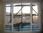 九龍灣得寶花園鋁窗工程 (10)