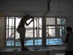 九龍灣得寶花園鋁窗工程 (7)