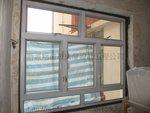 九龍灣麗晶花園更換鋁窗 (8)