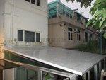 西貢玻蘿輋弧形玻璃棚 (16)