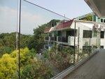 西貢南圍獨立屋玻璃欄河工程 (12)