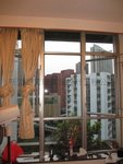 黃埔花園驗窗及維修鋁窗 (1)