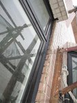 半山麥當勞道20號雨時大廈鋁窗工程 (12)