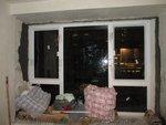 黃大仙豪苑鋁窗工程 (2)