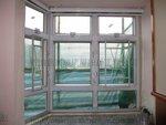 淘大花園鋁窗 (1)