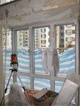 金輝花園鋁窗 (10)
