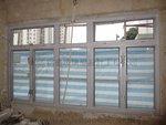 金輝花園鋁窗 (1)