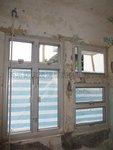 金輝花園鋁窗 (7)