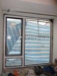 華景山莊鋁窗 (11)