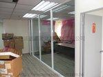 豐利中心鋁窗玻璃門 (12)