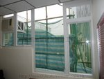 豐利中心鋁窗玻璃門 (14)
