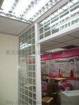 豐利中心鋁窗玻璃門 (18)