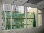 豐利中心鋁窗玻璃門 (3)