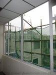 豐利中心鋁窗玻璃門 (6)